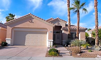 Building, 78739 Palm Tree Ave, 0