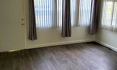 Bedroom, 49 Wavecrest Ave, 2