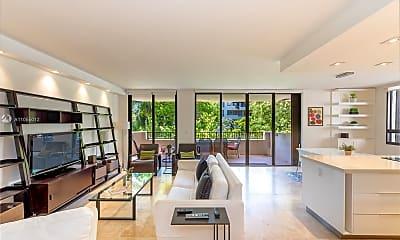Living Room, 141 Crandon Blvd 235, 0