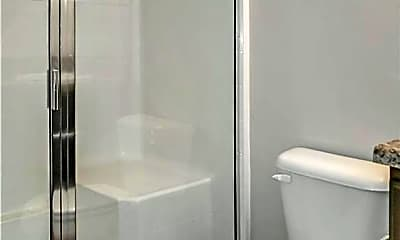 Bathroom, 9 Base Dr, 2