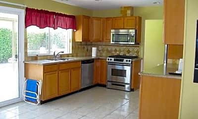 Kitchen, 23340 Brightwater Pl, 2
