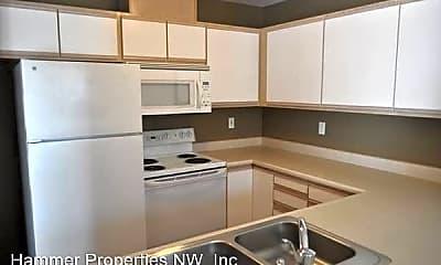 Kitchen, 4225 Wintergreen Cir, 1