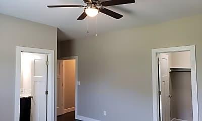 Bedroom, 4955 E Morris St, 1