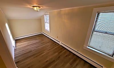 Living Room, 524 Whittenton St, 1