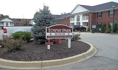 12505 Townepark Way 102, 0