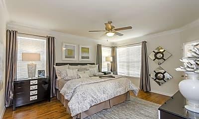 Bedroom, 2809 Lineville Dr, 1