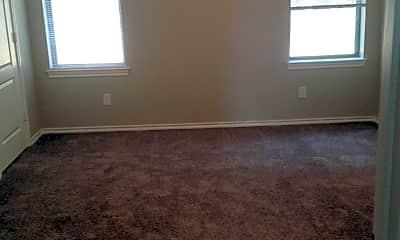 Living Room, 19203 FM 16, 1