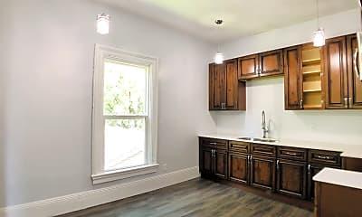 Bedroom, 768 Carroll Ave, 1