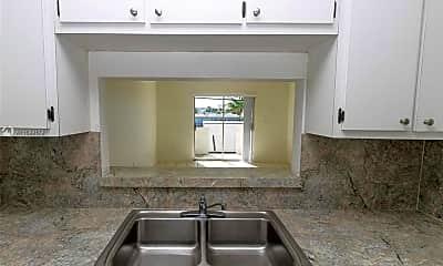 Kitchen, 2725 W Okeechobee Rd 18, 0