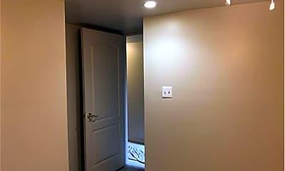 Bathroom, 33 Randolph Pl NW, 2