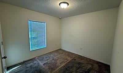 Bedroom, 26358 Mc Allister St, 2
