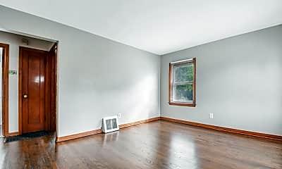 Bedroom, 6100 Wulff Dr, 1
