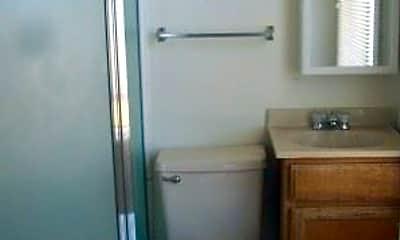 Bedroom, 22546 Main St, 2
