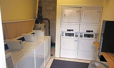 Kitchen, 15 S Hamilton St, 0