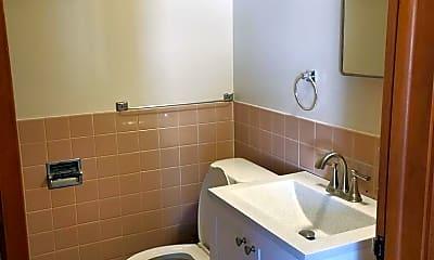 Bathroom, 1851 Todd Rd, 2