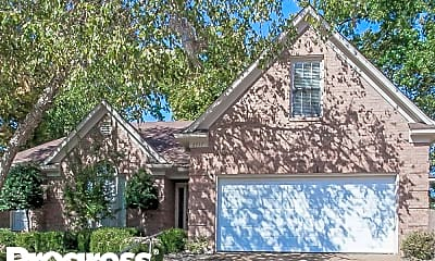 2717 Twisted Oak Cv N, 0