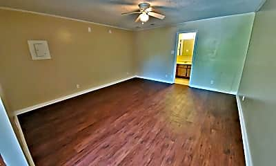 Living Room, 4200 Penny St SW, 2