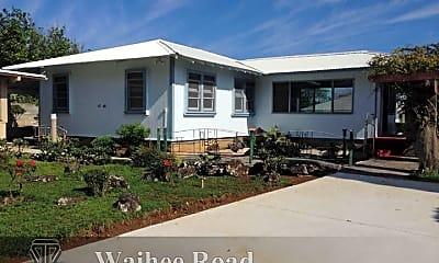 47-431 Waihee Rd, 2