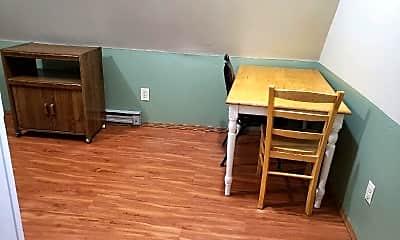 Kitchen, 2219 W College Ave, 1