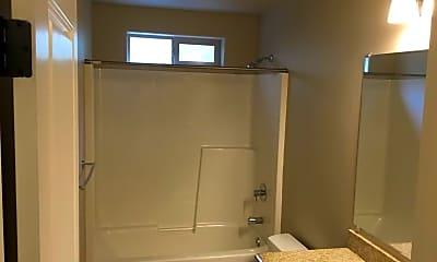 Bathroom, 429 E 16th Ave, 2
