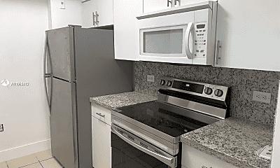 Kitchen, 2251 W Preserve Way, 0