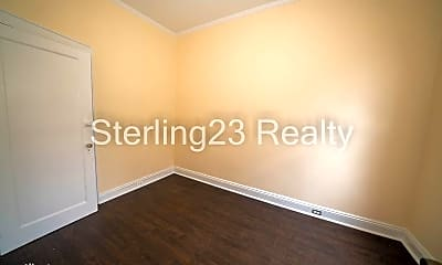 Bedroom, 28-16 36th St, 2