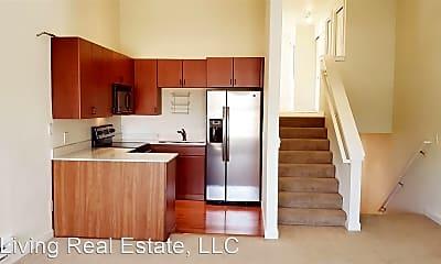 Kitchen, 5847 NE 75th St, 1
