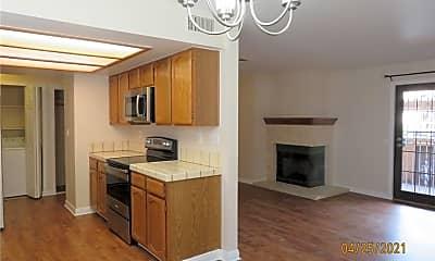 Kitchen, 4171 Gannet Cir 367, 0