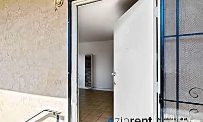 Bathroom, 3057 Blossom Street, D, 2