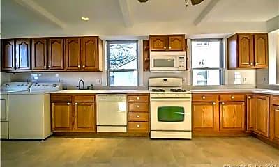 Kitchen, 102 Howard Ave 2, 1