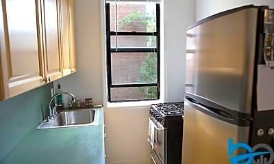 Kitchen, 212 E 13th St, 2