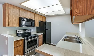 Kitchen, 1901 E. Osborn RD, 2