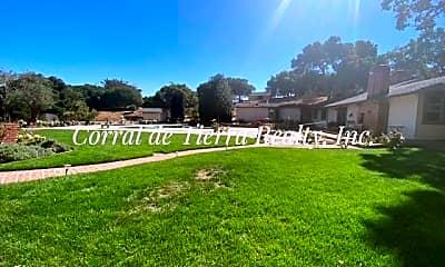 155 Corral De Tierra Rd, 1