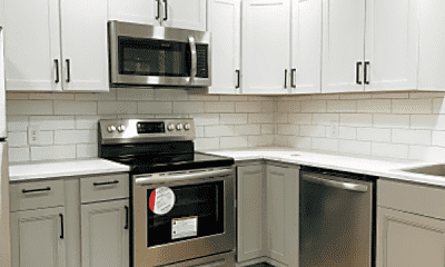 Kitchen, 2213 S 46th Ave, 1