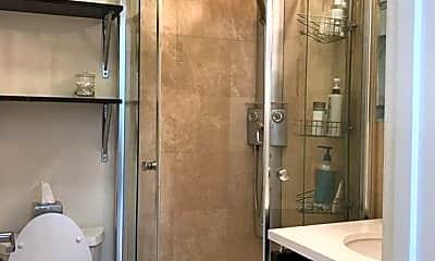 Bathroom, 290 Columbus Ave, 2