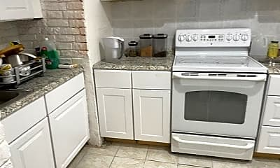 Kitchen, 77-06 30th Ave 3, 0