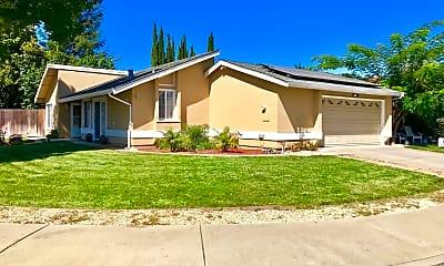Building, 5365 Larch Grove Pl, 0