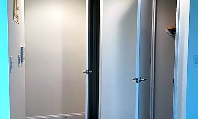 Bedroom, 139-19 34th Rd A-4, 1