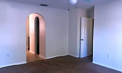 Bedroom, 14501 Lake Price Dr, 1
