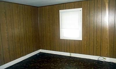Bedroom, 322 Anna Street, 2