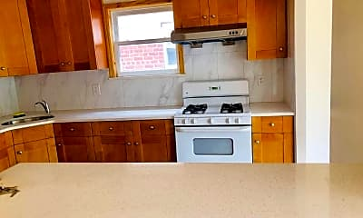 Kitchen, 61-15 217th St 2ND, 0