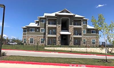Freedom Hills Ranch, 0