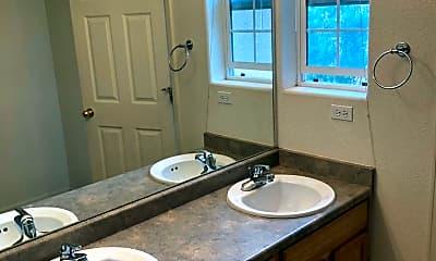 Bathroom, 4325 Otero Vista Point, 2