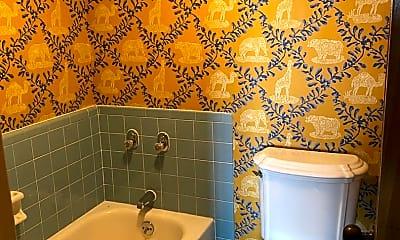 Bathroom, 1825 St Julian Pl, 2