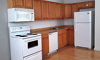 Kitchen, 916 N 15th St B, 0