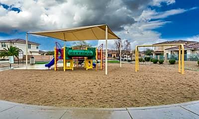 Playground, 13563 W Monte Vista Rd, 2