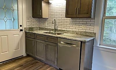 Kitchen, 16 Church St, 0