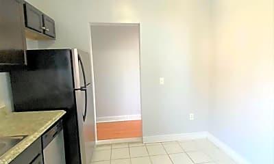 Kitchen, 155 60th St, 1