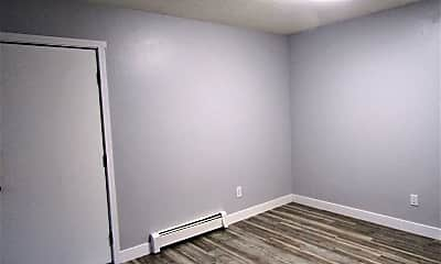 Bedroom, 1158 Bookcliff Ave, 1