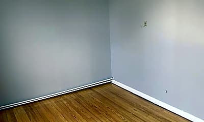 Bedroom, 11 Naples Ave, 1